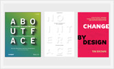 best-books-on-ux-design.jpg
