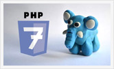 infographics-history-of-php.jpg