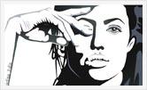 2D графика | Художник | Дизайнер | Олег Гей | olegey.com  - 17