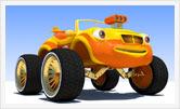 3D графика | Моделинг | Текстурирование | Олег Гей | olegey.com  - 2