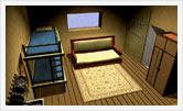 3D графика | Моделинг | Текстурирование | Олег Гей | olegey.com  - 8
