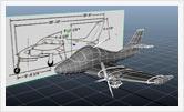 3D графика | Моделинг | Текстурирование | Олег Гей | olegey.com  - 19