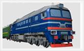 3D графика | Моделинг | Текстурирование | Олег Гей | olegey.com  - 29