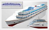 3D графика | Моделинг | Текстурирование | Олег Гей | olegey.com  - 32