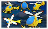 3D графика | Моделинг | Текстурирование | Олег Гей | olegey.com  - 36