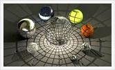 3D графика | Моделинг | Текстурирование | Олег Гей | olegey.com  - 42