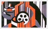 олеГей | Одесское Художественное Училище им. М.Б. Грекова | Живопись, рисунок, композиция  - 5