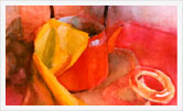 олеГей | Одесское Художественное Училище им. М.Б. Грекова | Живопись, рисунок, композиция  - 10