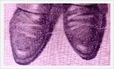 олеГей | Одесское Художественное Училище им. М.Б. Грекова | Живопись, рисунок, композиция  - 18