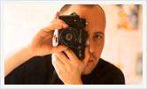 олеГей | Одесское Художественное Училище им. М.Б. Грекова | Живопись, рисунок, композиция  - 23