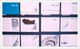 олеГей | Одесское Художественное Училище им. М.Б. Грекова | Живопись, рисунок, композиция  - 24