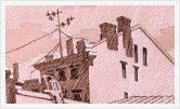 олеГей | Одесское Художественное Училище им. М.Б. Грекова | Живопись, рисунок, композиция  - 27
