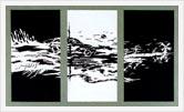олеГей | Одесское Художественное Училище им. М.Б. Грекова | Живопись, рисунок, композиция  - 29