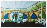 олеГей | Одесское Художественное Училище им. М.Б. Грекова | Живопись, рисунок, композиция  - 30