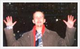 олеГей | Одесское Художественное Училище им. М.Б. Грекова | Живопись, рисунок, композиция  - 31