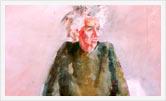 олеГей | Одесское Художественное Училище им. М.Б. Грекова | Живопись, рисунок, композиция  - 33