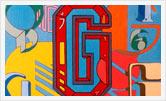 олеГей | Одесское Художественное Училище им. М.Б. Грекова | Живопись, рисунок, композиция  - 36