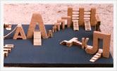 олеГей | Одесское Художественное Училище им. М.Б. Грекова | Живопись, рисунок, композиция  - 38