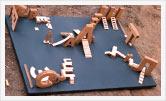 олеГей | Одесское Художественное Училище им. М.Б. Грекова | Живопись, рисунок, композиция  - 39
