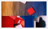 олеГей | Одесское Художественное Училище им. М.Б. Грекова | Живопись, рисунок, композиция  - 44