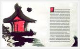 олеГей | Одесское Художественное Училище им. М.Б. Грекова | Живопись, рисунок, композиция  - 46
