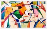 олеГей | Одесское Художественное Училище им. М.Б. Грекова | Живопись, рисунок, композиция  - 48