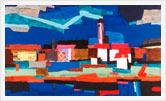 олеГей | Одесское Художественное Училище им. М.Б. Грекова | Живопись, рисунок, композиция  - 50