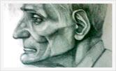 олеГей | Одесское Художественное Училище им. М.Б. Грекова | Живопись, рисунок, композиция  - 51