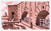 олеГей | Одесское Художественное Училище им. М.Б. Грекова | Живопись, рисунок, композиция  - 53