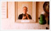 олеГей | Одесское Художественное Училище им. М.Б. Грекова | Живопись, рисунок, композиция  - 56