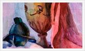 олеГей | Одесское Художественное Училище им. М.Б. Грекова | Живопись, рисунок, композиция  - 57