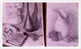 олеГей | Одесское Художественное Училище им. М.Б. Грекова | Живопись, рисунок, композиция  - 58