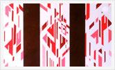 олеГей | Одесское Художественное Училище им. М.Б. Грекова | Живопись, рисунок, композиция  - 63