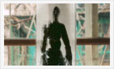 олеГей | Одесское Художественное Училище им. М.Б. Грекова | Живопись, рисунок, композиция  - 67