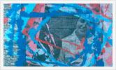 олеГей | Одесское Художественное Училище им. М.Б. Грекова | Живопись, рисунок, композиция  - 69