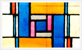 олеГей | Одесское Художественное Училище им. М.Б. Грекова | Живопись, рисунок, композиция  - 71