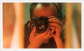 олеГей | Одесское Художественное Училище им. М.Б. Грекова | Живопись, рисунок, композиция  - 74