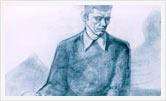 олеГей | Одесское Художественное Училище им. М.Б. Грекова | Живопись, рисунок, композиция  - 76