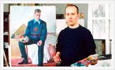олеГей | Одесское Художественное Училище им. М.Б. Грекова | Живопись, рисунок, композиция  - 78