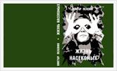 олеГей | Одесское Художественное Училище им. М.Б. Грекова | Живопись, рисунок, композиция  - 79