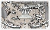 олеГей | Одесское Художественное Училище им. М.Б. Грекова | Живопись, рисунок, композиция  - 81