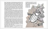 олеГей | Одесское Художественное Училище им. М.Б. Грекова | Живопись, рисунок, композиция  - 88