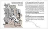 олеГей | Одесское Художественное Училище им. М.Б. Грекова | Живопись, рисунок, композиция  - 89