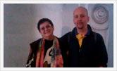 олеГей | Одесское Художественное Училище им. М.Б. Грекова | Живопись, рисунок, композиция  - 93