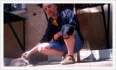 олеГей | Одесское Художественное Училище им. М.Б. Грекова | Живопись, рисунок, композиция  - 97