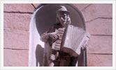 олеГей | Одесское Художественное Училище им. М.Б. Грекова | Живопись, рисунок, композиция  - 94
