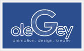 Разработка логотипа | Фирменный стиль | Олег Гей | olegey.com   - 23