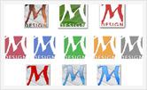 Разработка логотипа | Фирменный стиль | Олег Гей | olegey.com   - 24