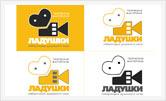 Разработка логотипа | Фирменный стиль | Олег Гей | olegey.com   - 15