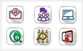 Разработка логотипа | Фирменный стиль | Олег Гей | olegey.com   - 38